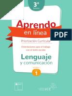 Leng&Com- Clase1- Comprensión de narraciones - 3°BA.pdf