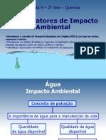 aula_4_Parametros_Qualidade_Agua