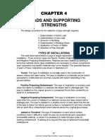 Concrete Pipe Design Manual ACA-Chapter 4.pdf