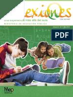 CONCIENCIA FONOLÓGICA RevistaConexiones01-2013.pdf