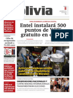 Periodico-Bolivia-–-Edicion-Digital-08-09-2020-4RED