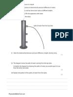 Density and Pressure 1 QP-5.pdf
