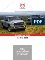 Itatiaia-Dodge-RAM-2008-QC-RC