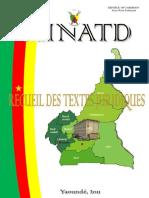 Recueil-des-textes-juridiques-1.pdf