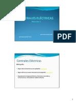 centrales electricas -resumen1