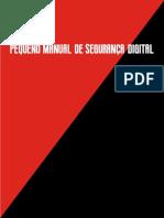Pequeno-Manual-de-Segurança-Digital.pdf