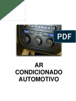 Senai-BA - Ar Condicionado veicular-convertido.pdf