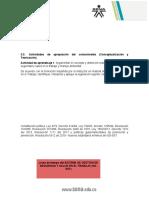 3.3 seguridad y salud_ZEUSSLEAL_SENA (5).docx