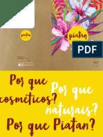 Produtos naturais.pdf