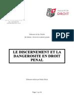 Mémoire fin d'étude version finale à envoyer.pdf