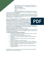 Investigación en Informática Forense y Ciberderecho (2.ª edición)