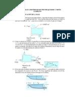 Talller 1.pdf