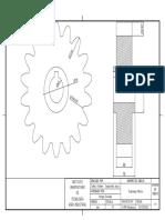Engranaje Macizo.pdf