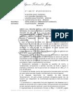 ALIENAÇÃO FIDUCIÁRIA DE VEÍCULO. DESPESAS DE REMOÇÃO DE ESTADIA EM PÁTIO PRIVADO. RESPONSABILIDADE.