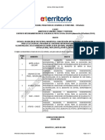 REGLAS DE PARTICIPACIÒN.pdf