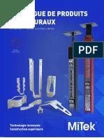 CAN 2018 Catalog FR.pdf