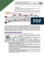 sociales new.pdf