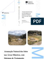 ATENUACAO_NATURAL_DOS_SOLOS_NAS_AREAS_MINEIRAS.._aaa.pdf