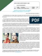 4497e1.pdf