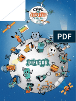 livro_difusor.pdf