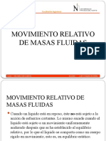 11 - MOVIMIENTO RELATIVO-UPN