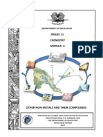 Other metals and their compound.pdf