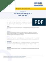 s23-sec-5tocomunicacionrecurso2semana23 (1).pdf