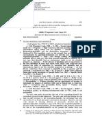 2. Bachhaj Nahar vs Nilima Mandal.pdf