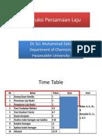 1_konstruksi-persamaan-laju.pdf