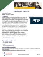 master-musicologie-musicologie-recherche-program-mmusi1l-601