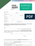 VAE_2020-2021_-_Livret1_et_Attestations