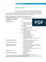 Outils_Diagnostic.pdf
