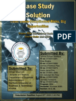 Case Study Solution_China - Complicated Risks, Big Opportunites_by Tahmid Zuhaer Siddique