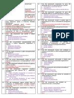MANAGEMENT_PUBLIC_250_INTREBARI.pdf
