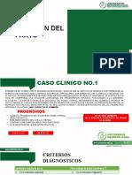 PARTO GRUPO 7D.pptx