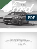 PL-ford-s-max.pdf