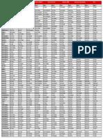 FINvsIRE-18ykvprn8adsm--1-6581386420.pdf