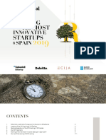 Ranking-of-the-100-most-innovative-startups-in-Spain-iadsse