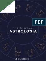 TUDO-SOBRE-ASTROLOGIA.pdf