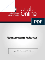 aind3205_s11_mantenimiento.pdf