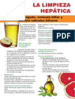 LimpiezaHepatica (1)