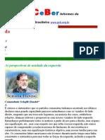 BOLETIM DO PCB 27.01