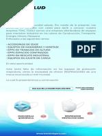 CARTA DE PRESENTACIÓN TRACTOOLS_SALUD