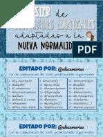Dosier de actividades musicales adaptadas a la nueva normalidad.pdf