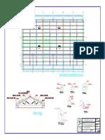 bloque II aulas.pdf