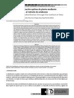 3-3-redistribución-optima-de-planta-mediante_vf.pdf