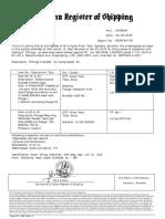 IRS CERTIFICATE.pdf