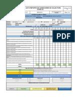 TEST AUTO REPORTE CONDICIONES DE SALUD.xlsx