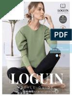 PDF campaña 12 (1).pdf