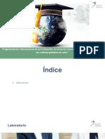 2020- Módulo I - Semana II - Fundamentos del Comercio Internacional - Economía Internacional  - Sesión IIIb